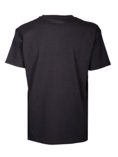 Μπλούζα Τ-shirt