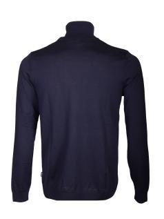 Μπλούζα ζιβάγκο