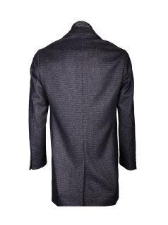 Παλτό με γιλέκο