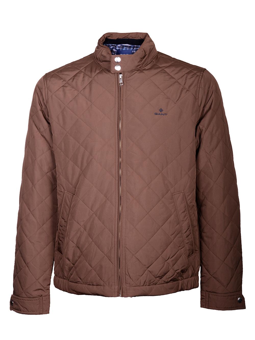 Ανδρικά Μπουφάν & Παλτό | Gant (Ταξινόμηση: Δημοφιλέστερα
