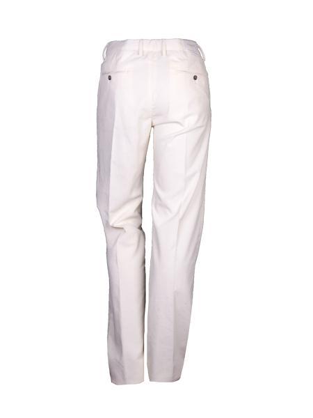 Παντελόνι άπιετο-1
