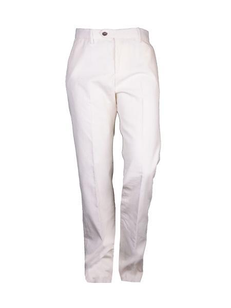 Παντελόνι άπιετο-0