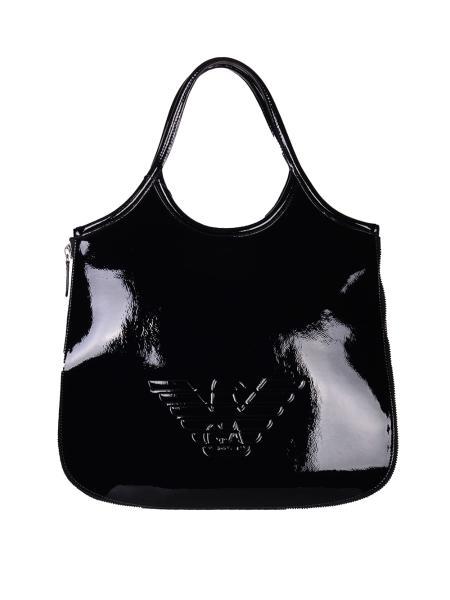 Τσάντα γυναικεία-0