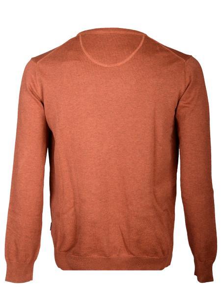 Μπλούζα πουλόβερ-1