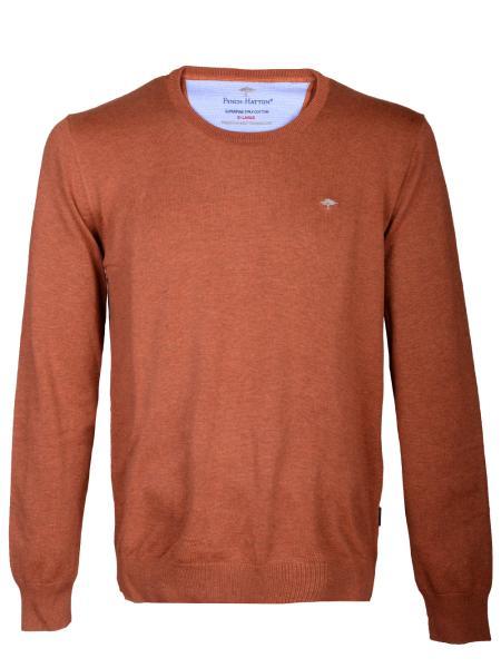 Μπλούζα πουλόβερ-0