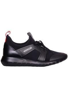 Παπούτσια Sneakers