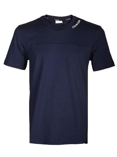 Μπλούζα T-shirt-0