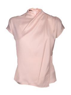 Τόπ μπλούζα