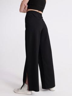 Παντελόνι φόρμα