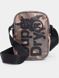 Τσάντα Back Pack