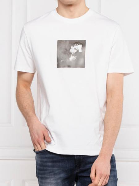 Μπλούζα T-Shirt-1