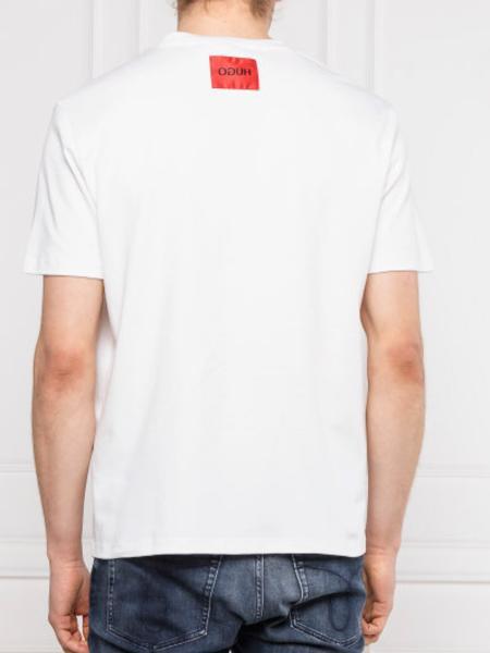 Μπλούζα T-Shirt-2