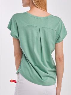 Μπλούζα V-Neck