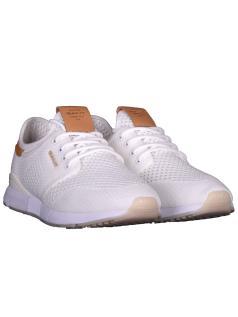 Παπούτσια με κορδόνι