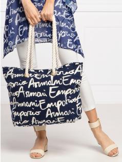 Τσάντα γυναικεία