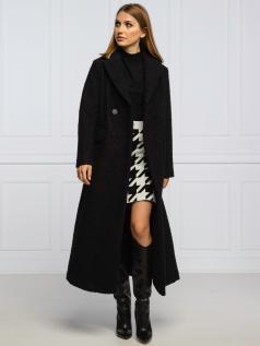 Παλτό μακρύ