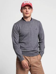 Μπλούζα πουλόβερ