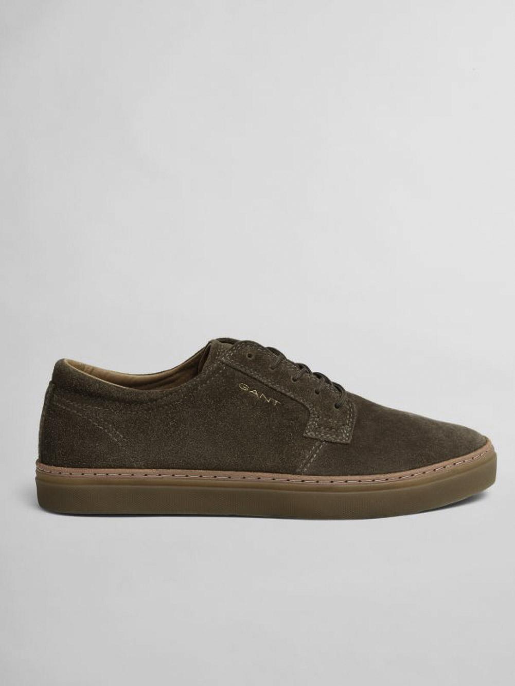 GANT Παπούτσια Sneakers 3GS21633875-G710 ΛΑΔΙ