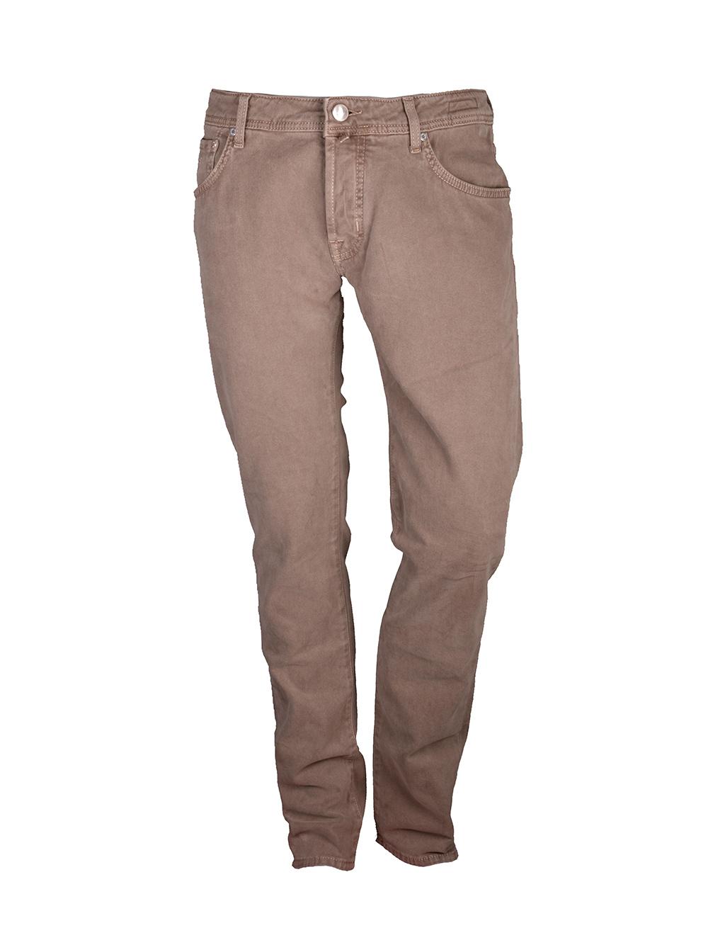 JACOB COHEN Παντελόνι Jeans J622 COMF05406V-943 ΜΠΕΖ