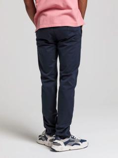 Παντελόνι chinos