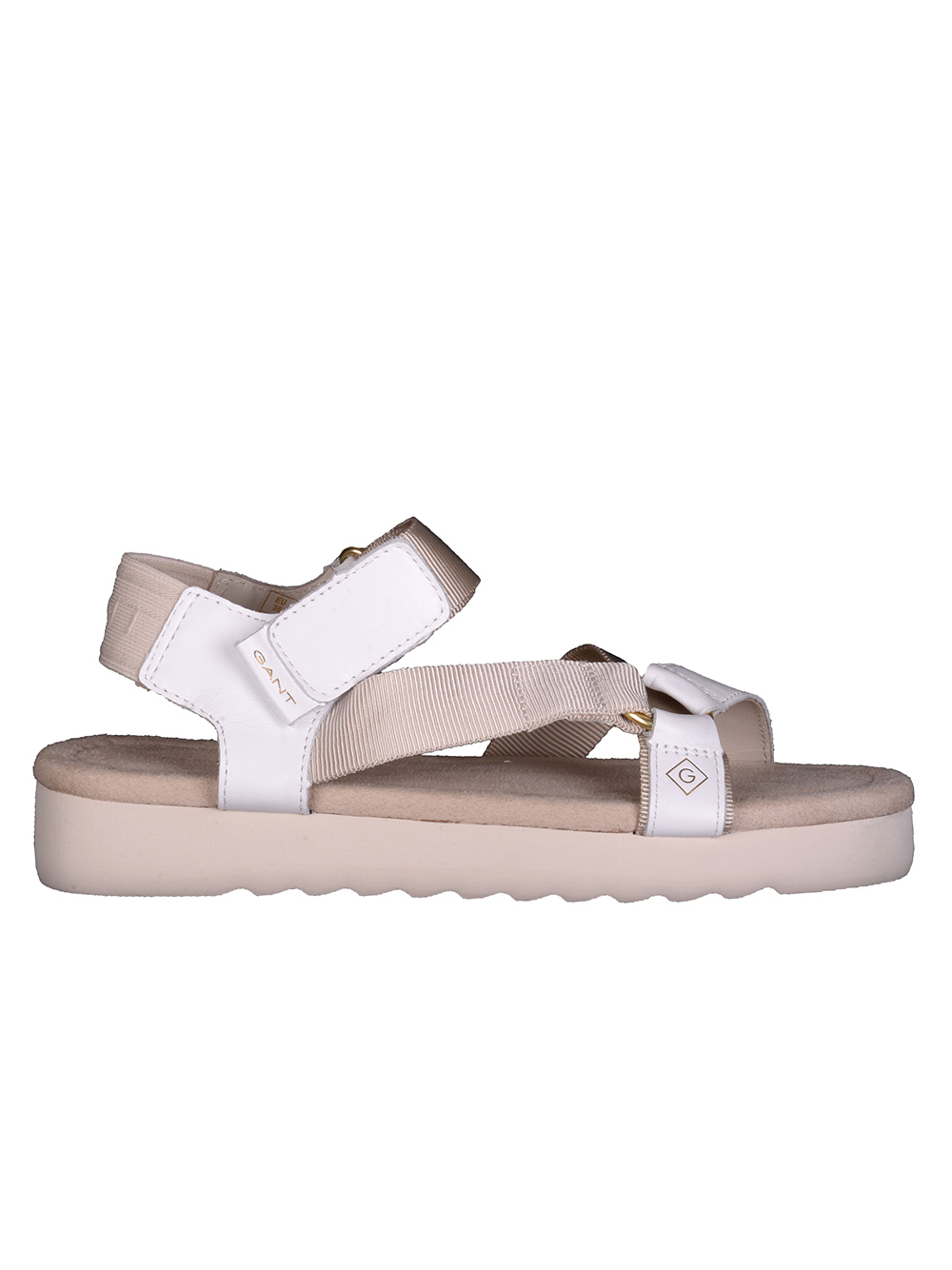 GANT Παπούτσια γυναικεία 3GS22507601-75 G275