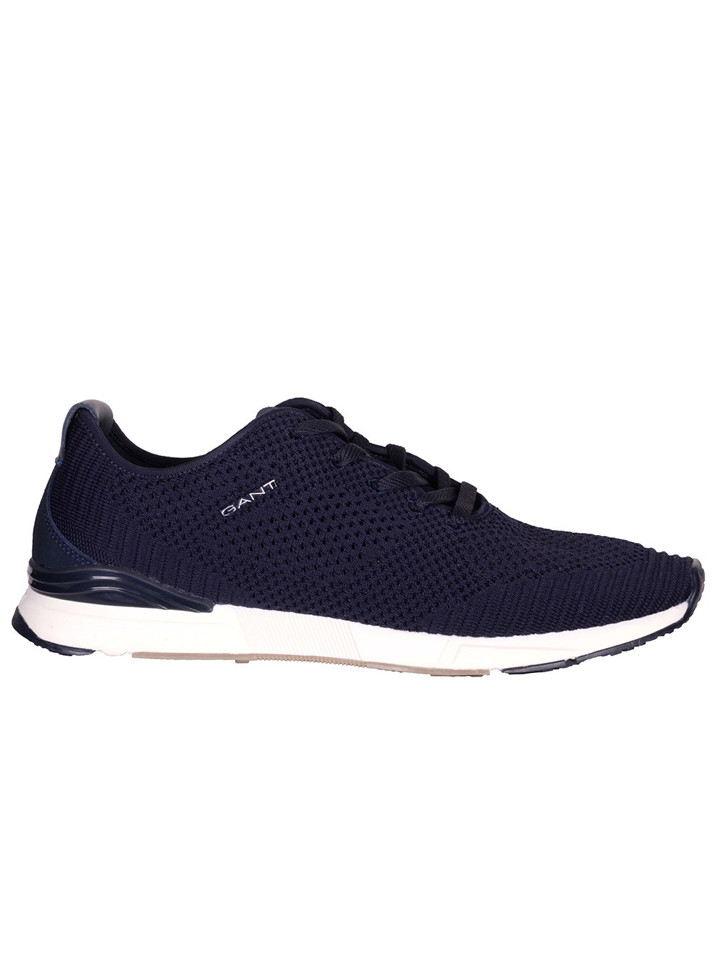GANT Παπούτσια sneakers 3GS22637624-9 ΜΠΛΕ