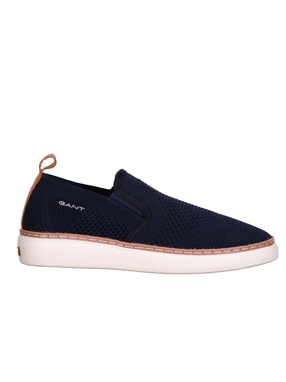 GANT Παπούτσια 3GS22637676-9 ΜΠΛΕ