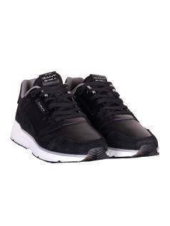 Παούτσια sneakers