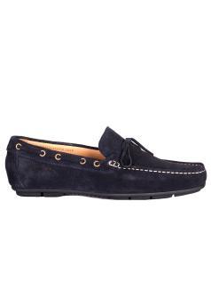 Παπούτσια loafer