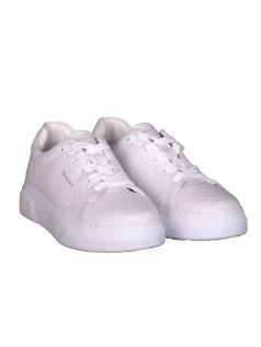 Παπούτσι sneakers