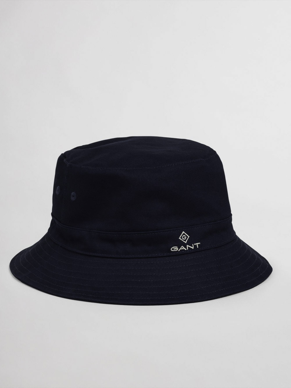 GANT Καπέλο 3G9900050-410 ΜΠΛΕ MARINE
