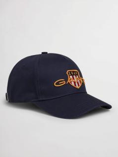 Καπέλο jockey