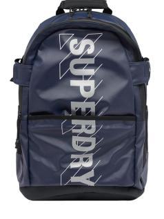 Tσάντα back pack