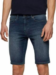 Βερμούδα jean