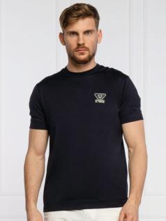 Mπλούζα t-shirt