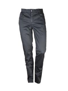 Παντελόνι jean