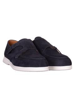 Παπούτσια μοκασίνι