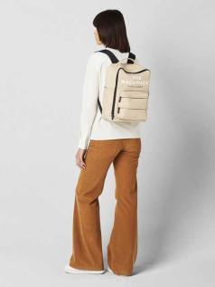 Τσάντα γυναικεία backpack