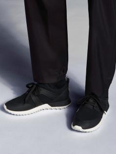Emilien low top sneakers
