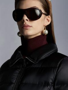 Bellardie Jacket