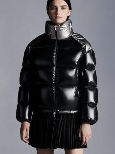 Cuscute Jacket