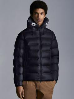 Salzman Jacket