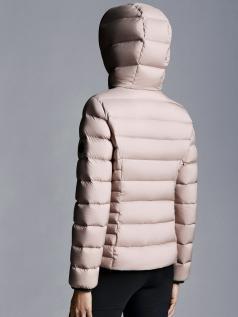 Herbe Jacket