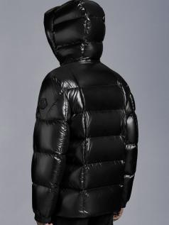 Dougnac Jacket
