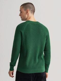 Mπλούζα πουλόβερ