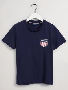 Mπλούζα tshirt