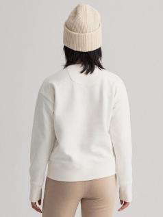 Mπλούζα φούτερ