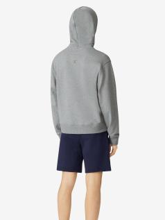 Μπλούζα  φούτερ